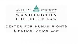 human rights essay award yl  human rights essay award 2018