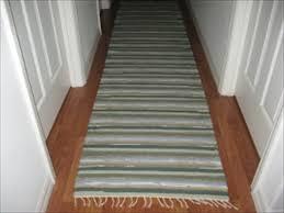 lovable machine washable runner rugs machine washable rug runners roselawnlutheran