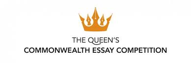 the queen s commonwealth essay competition royal commonwealth the queen s commonwealth essay competition