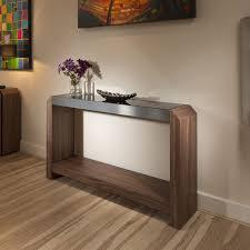 modern wood and metal furniture. Interesting Modern Wood And Metal Tables With Modern Wood And Metal Furniture