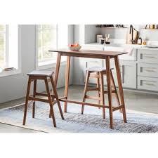 Tables bistro Wildon Home ®: Style - Scandinave | Wayfair.ca