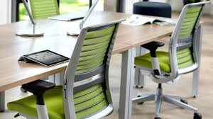 Eco Friendly Office Chair Back Chairs Best Of Fice