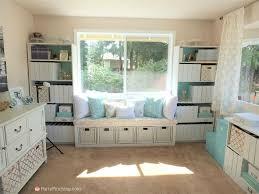 tiffany blue office. Tiffany Blue Home Office Makeover, Interior Design,  Pretty On Tiffany A
