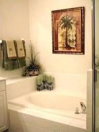 repair cast iron tub chip metal bath tub image of galvanized bathtub chip