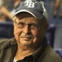 "Mr. Uleric Eugene ""Gene"" Cowart Obituary - Visitation & Funeral ..."
