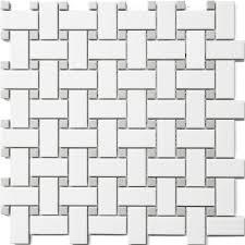 black and white diamond tile floor. White \u0026 Gray Black And Diamond Tile Floor