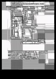 1997 nissan altima alarm wiring diagram wiring diagrams 1997 nissan altima i need a wiring diagram ignition switch vole
