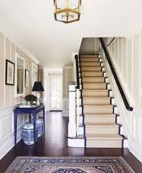 540 Best The Perfect Home images in 2019 | Little cottages, Homes ...