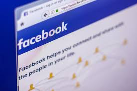 Here News Is To Facebook Stay Reason The Why Fake 5YXqwq4