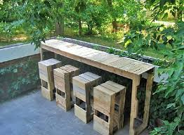 diy wodden pallet furniture projects 5 2