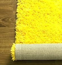 ikea yellow rug yellow and white rug light yellow rug soft rug cloud microfiber ultra ikea yellow rug