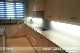 lovely battery operated under cupboard lighting with led lights for kitchen cabinets by project under