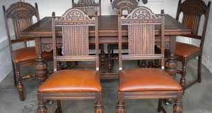 dining chairs brisbane sale. full size of dining chair:illustrious oak chair perth astonishing table furniture chairs brisbane sale