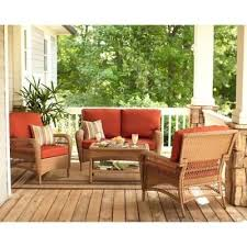 Best 25 Martha stewart patio furniture ideas on Pinterest
