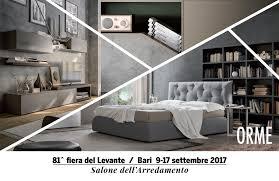 bari bedroom furniture. Fiera Del Levante Bari Bedroom Furniture