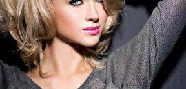 best hairstyles for shoulder length hair my top 10