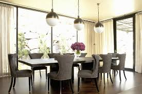 grey linen dining room chairs. gray linen dining chairs view full size grey room f