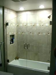 frosted glass shower doors bathroom shower tub combo glass doors best frosted glass shower bathroom frosted glass shower doors