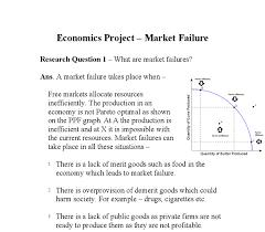 resume for a dental assistant position argumentative essay capital essay on market economy image