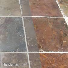 remove tile grout use a special grout release before grouting porous stone tile remove rust stains remove tile grout before and after removing