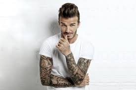 For men who want a meaningful but uncomplicated piece, a small sun tattoo is a good option. 25 Coolest Sleeve Tattoos For Men Man Of Many