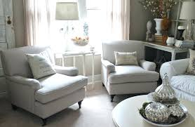 funky living room furniture. Funky House Furniture Full Size Of Design Ideas Plans Designs A And . Living Room