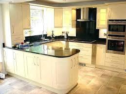 l shaped kitchen cabinets kitchen cabinets l shaped kitchen shaped kitchen cabinets l shaped kitchen cabinets