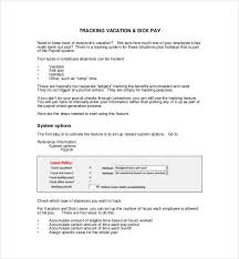 Paid Time Off Form Template Top Paid Time Off Form Template Vacation Request Template Fairy