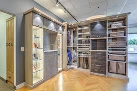 amazing california closet