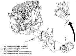 similiar gm 2 4 liter engine diagram keywords chevy lumina engine diagram battery justanswer chevy car pictures
