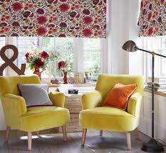 Living Room Colours Curtains Autumn Colours Decor Rodanluo