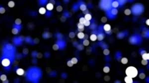 Color Changing Wallpaper 4k Color Changing Bokeh Lights Dance Background Video Youtube