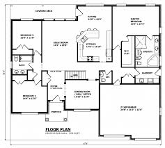 Small Picture Home Plans fionaandersenphotographycom