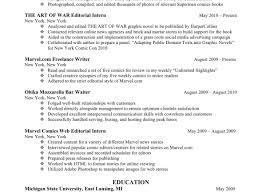 resume : Grad School Resumes Wonderful Grad School Resume Personal ...