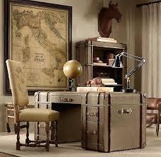 office desk hardware. full image for restoration hardware office furniture home desk decor idea