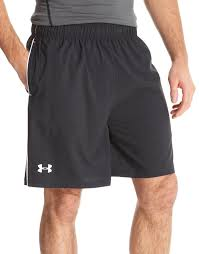 under armour shorts. under armour shorts u