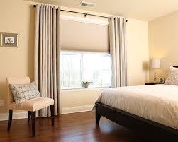 Bedroom Bedroom Window Dressing Amazing On Intended Curtains Siopboston2010  Com 3 Bedroom Window Dressing