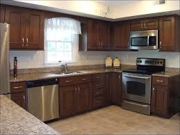 kitchen room fabulous refacing old kitchen cabinets refacing