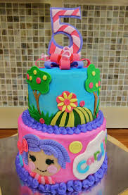 Lalaloopsy Bedroom Decor 17 Best Images About Lalaloopsy Party On Pinterest A Button