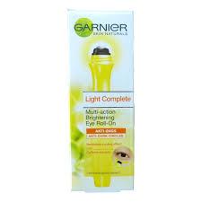 Garnier Light Roll On Ean 8992304005701 Garnier Skin Naturals Brightening Eye