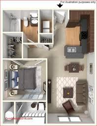 2 Bedroom Apartment In Manhattan Custom Decoration