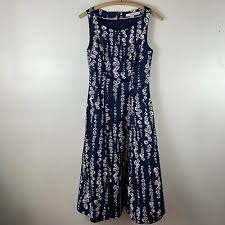 New Boden Elena Fixed Wrap Wh886 Dress Size Us 14 L