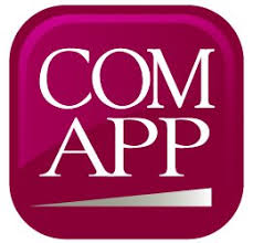 Image result for commonapp