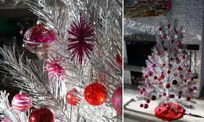 Christmas Decorations Design 100 Modern Christmas Decorating Ideas Design Milk 99