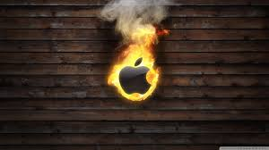 cool apple logos hd. hd 16:9 cool apple logos hd