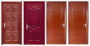 wooden bedroom door bedroom door design awesome wooden door designs for bedroom new bedroom door on wooden bedroom door
