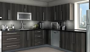 Small Picture Kitchen Design Ideas Kitchen Cabinets Lowes Canada