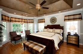 faux finishes painting metal finish ceilings are the perfect 5th wall