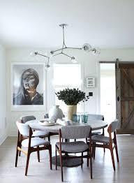 modern dining room lighting contemporary lighting fixtures dining