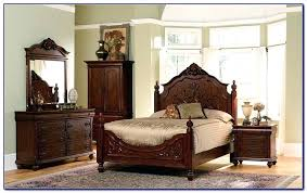 Bedroom Furniture Made In America Solid Wood Bedroom Sets Made In Home  Design Ideas Com Furniture .